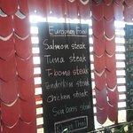 Photo of Khon Thai Restaurant