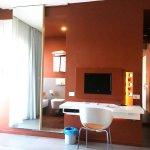 Photo de Blu Hotel Kaos