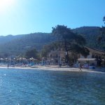 Photo of Rachoni Bay