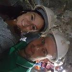 Photo de Wookey Hole Caves