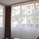 Ibis Hotel Nürnberg Altstadt Foto