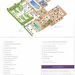 Facilities Map