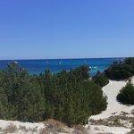 Photo of Spiaggia di Capo Comino