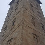 Foto di Tower of Hercules (Torre de Hercules)