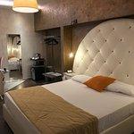 Photo of Hotel Vespasiano