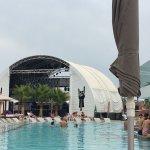 Photo of Hard Rock Hotel Ibiza