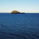 Camping Monti e Mare Alassio Foto