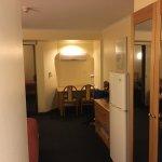Zdjęcie Capital Executive Apartment Hotel Canberra