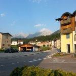 Foto di Piccolo Hotel Suite Resort