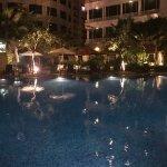 Photo de Park Hotel Clarke Quay