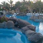 Photo of Palm Oasis Maspalomas