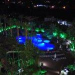 Photo de Albir Playa Hotel & Spa