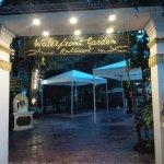 Photo de Park Village Hotel & Resort