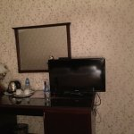 Photo de Sokol Hotel
