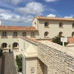 Hotel Genovese Foto