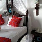 ภาพถ่ายของ Southern Palms Beach Resort