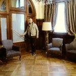 Castelar Hotel & Spa Foto