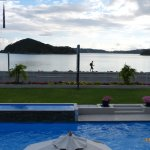 Photo de Kingsgate Hotel Autolodge Paihia