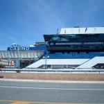 Photo de Le Croisette Casino Barriere de Cannes