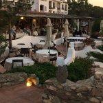Photo de Hotel La Bisaccia
