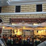 L'Antica Fraschetta照片