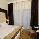 Photo of IH Hotels Milano Watt 13