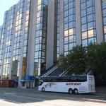 Foto de Delta by Marriott St. John's Conference Centre