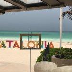 Photo de Catalonia Playa Maroma