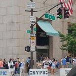 Foto de Fifth Avenue