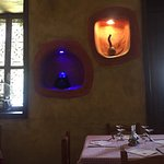 Photo of Restaurant Dar Deda