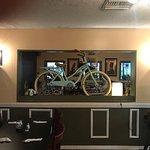 Foto de Puerto Plata Restaurant