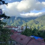 Photo of Sapa Paradise View Hotel