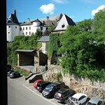 Photo de Le Clervaux Boutique & Design Hotel