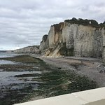 Photo of Le Rivage