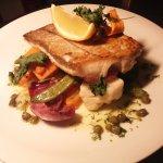 Photo de The Quay Street Kitchen