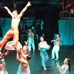 Photo of Phare, The Cambodian Circus
