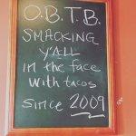 Φωτογραφία: Outer Banks Taco Bar