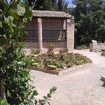 Foto de Museo del Greco