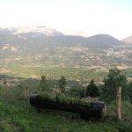 Photo of Pasithea Mountain Chalet