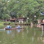 Foto de Lana Thai Villa