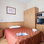 Photo of IH Hotels Residence Argonne Park Milano