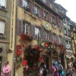 Photo of Brasserie Des Tanneurs