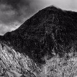 Mt Snowdon Summit - by pcarverphotography.com