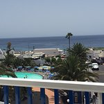 Great views !
