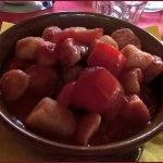 gnocchi al pomodoro buonissimi
