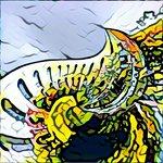 IMG_20170725_232921_processed_large.jpg