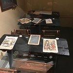 Photo de Galata Museo del Mare
