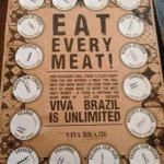 Photo of Viva Brazil