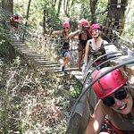 Photo of Parco Avventura Treja Adventure