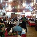 Photo of Restaurante Adega das Azenhas